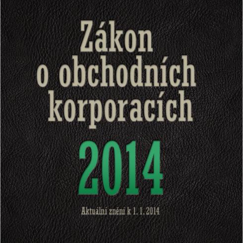 ZOK2014v2-490x490