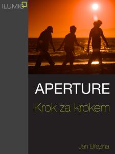 Aperture_obalka
